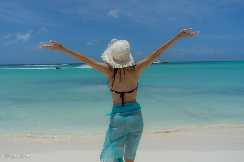 aruba-spiagge-più-belle
