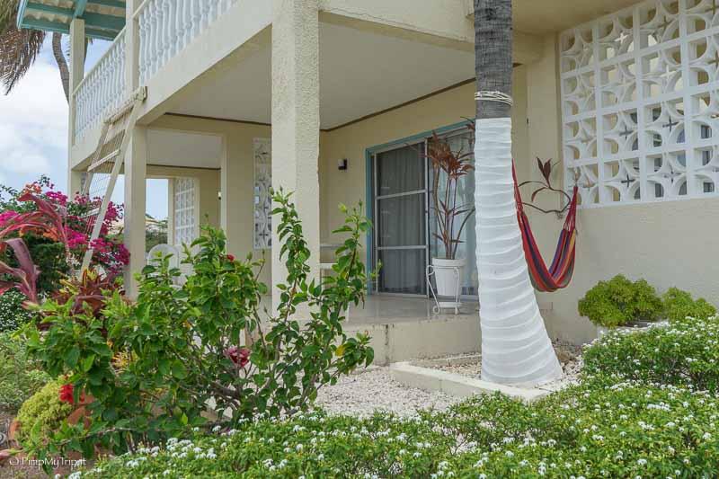 hotel-econimici-isola-di-aruba