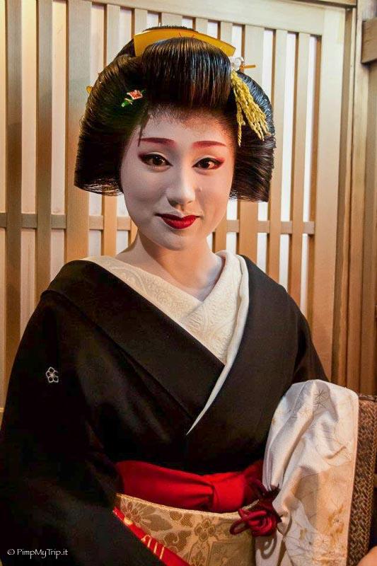 geiasha-kyoto