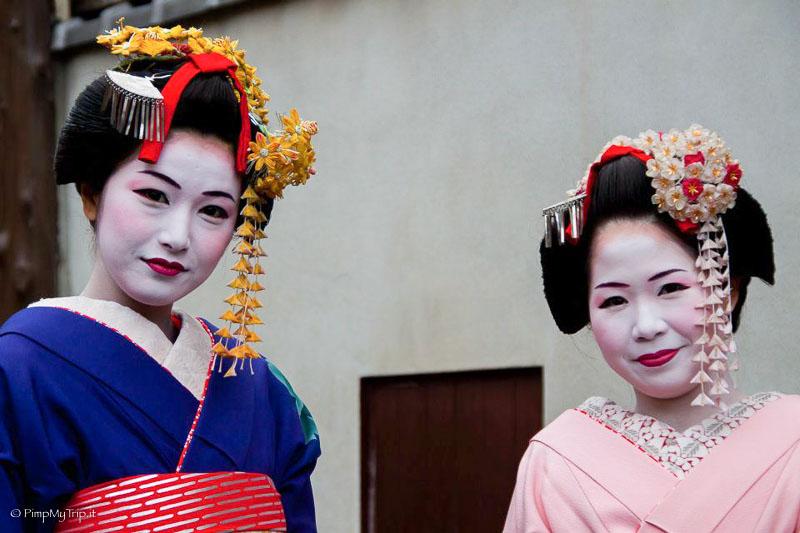geisha-storia