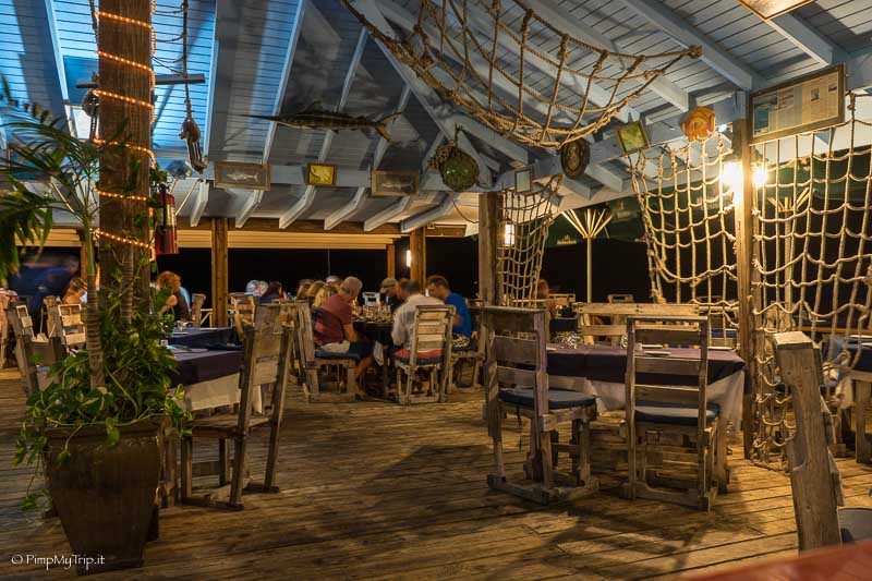 ristoranti-budget-pelican-nest