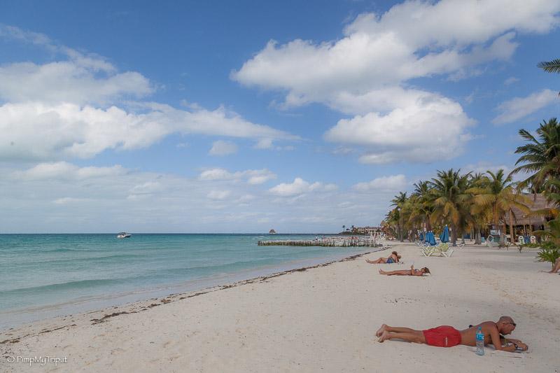 isla-mujeres-spiagge