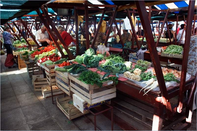 pijaca-mercato-zara