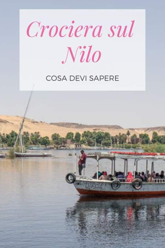 Crociera-sul-Nilo-pin
