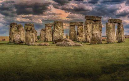 stonehenge-visita