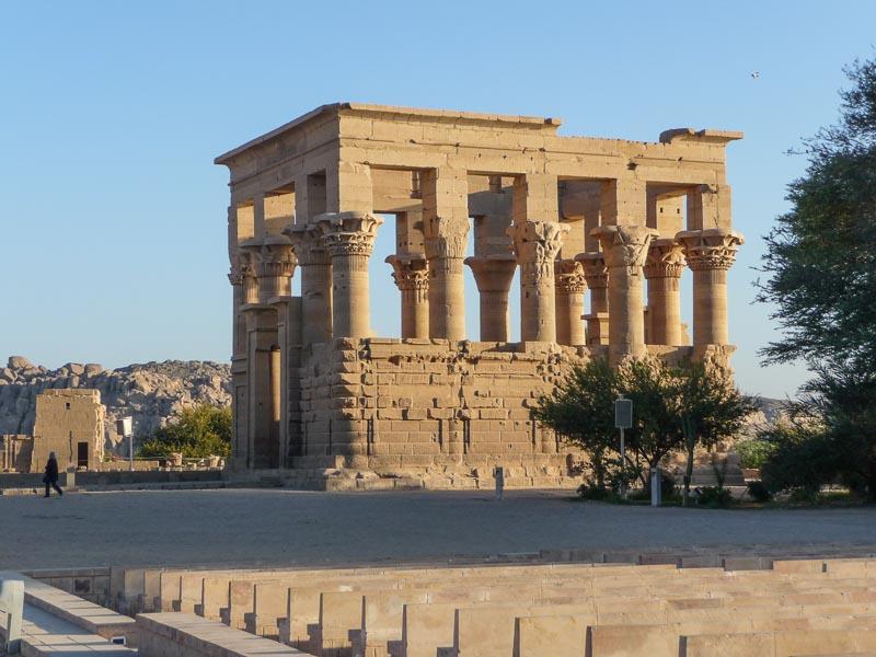 templi-di-file