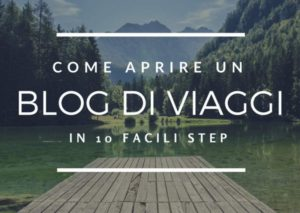 aprire-blog-viaggi