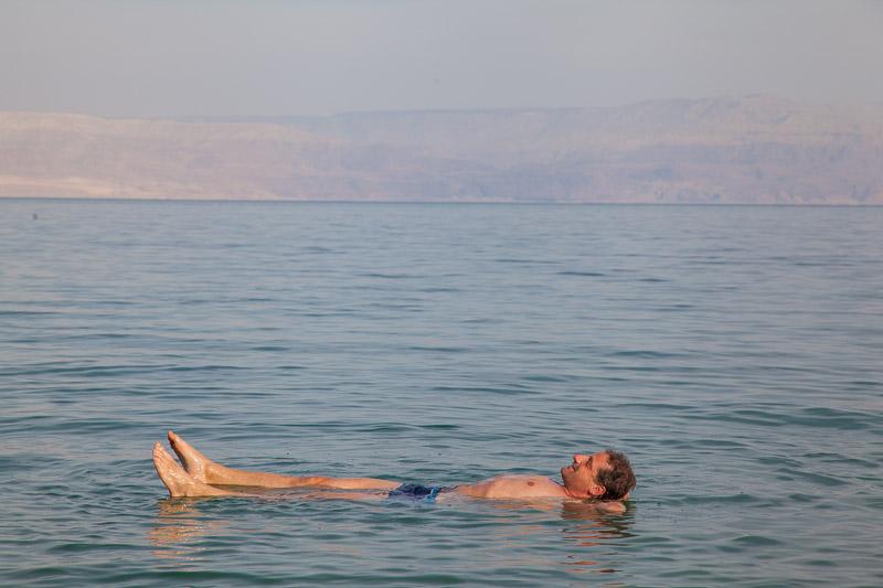 mar-morto-dove-andare