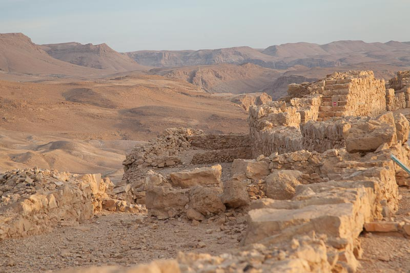 assedio-masada-storia
