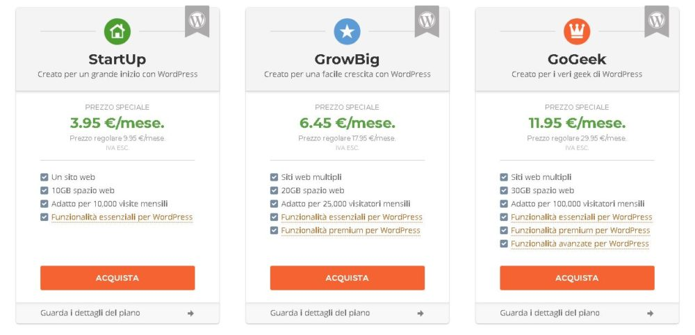 piani-hosting-siteground