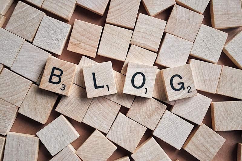 scegliere-nome-blog-viaggi