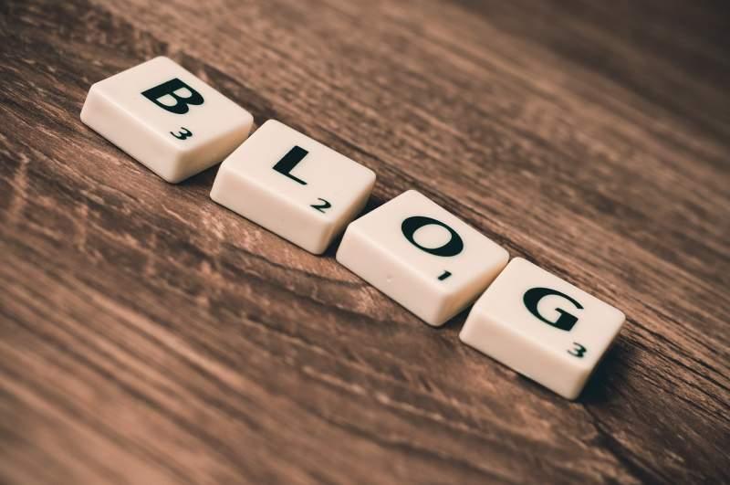 scegliere-nome-blog-di-viaggi