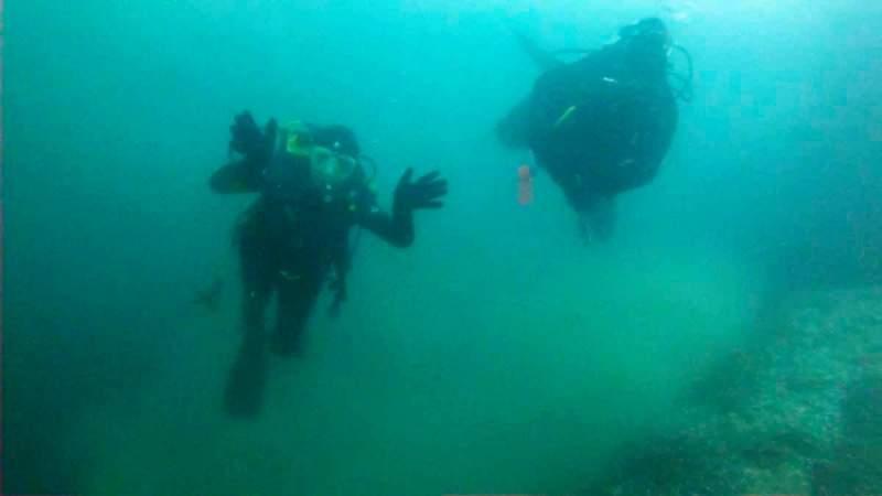 diving-riva-del-garda