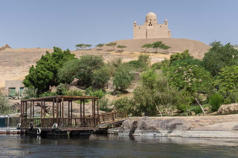monastero-aga-khan