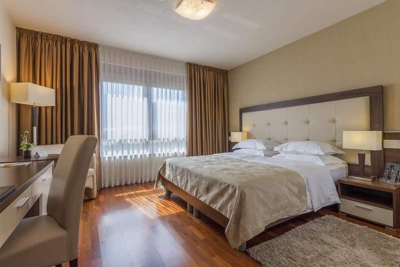 Hotel-Dejenija-Plitvice