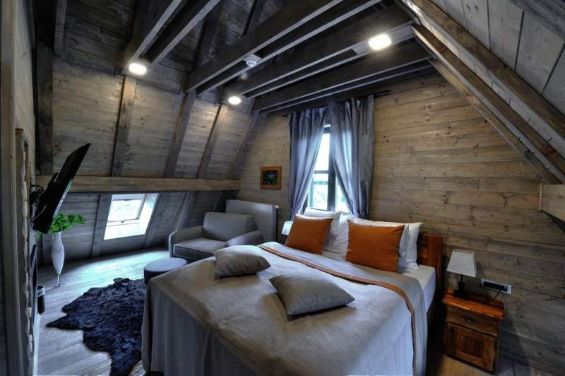 plitvice-dove-dormire-hotel