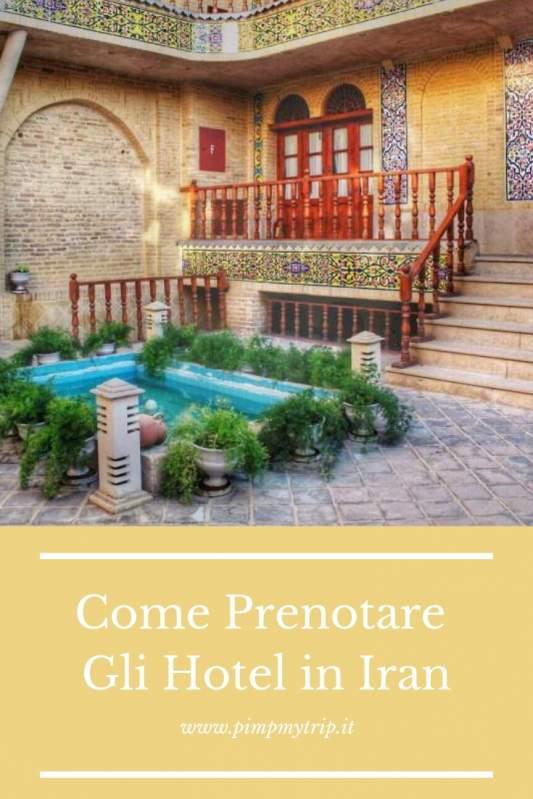 hotel-iran-online