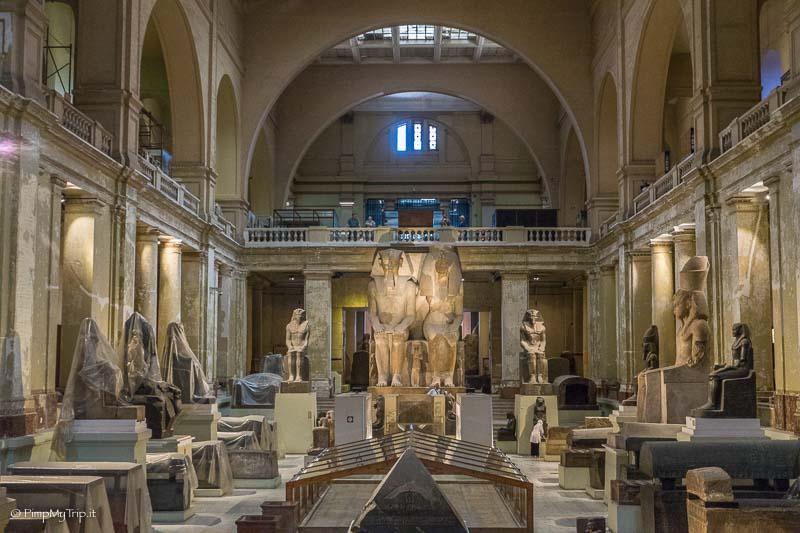 museo-egizio-del-cairo