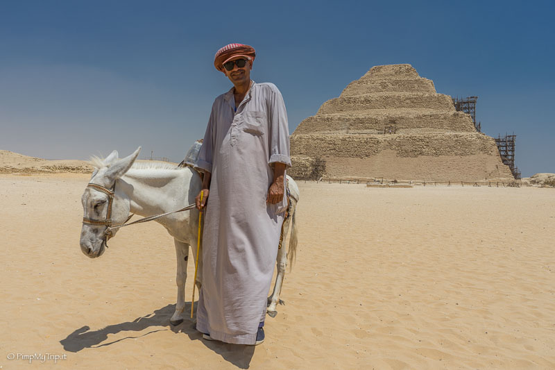 piramidi-saqqara