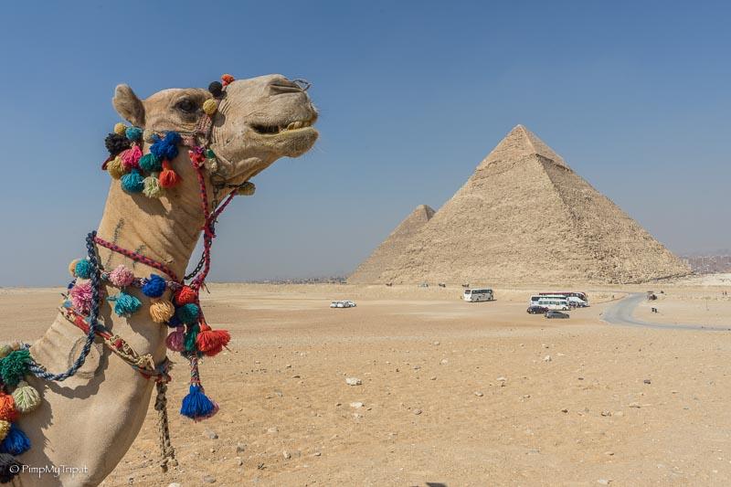 piramidi-di-giza-cairo