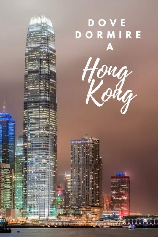 quartieri-hong-kong-pin