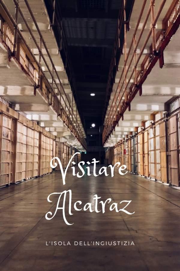 visitare-alcatraz-san-francisco