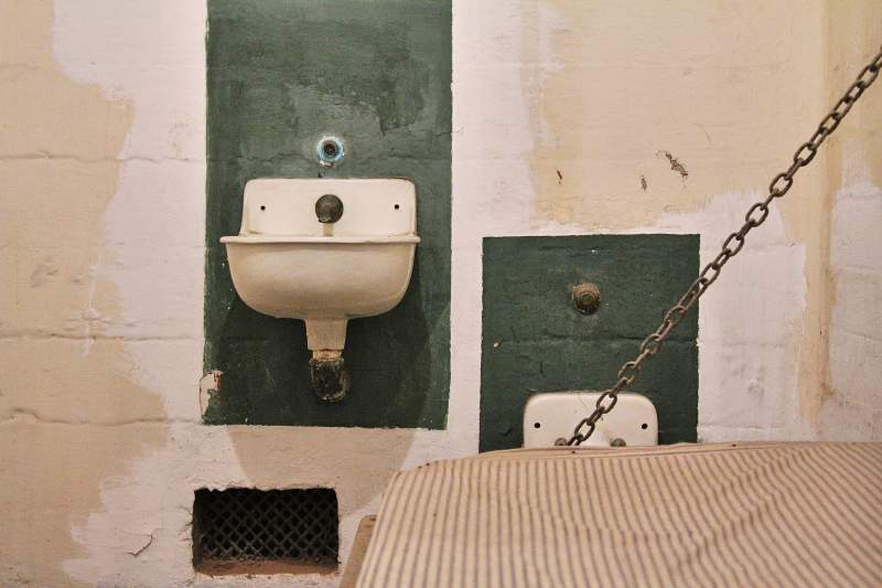 visita-alcatraz
