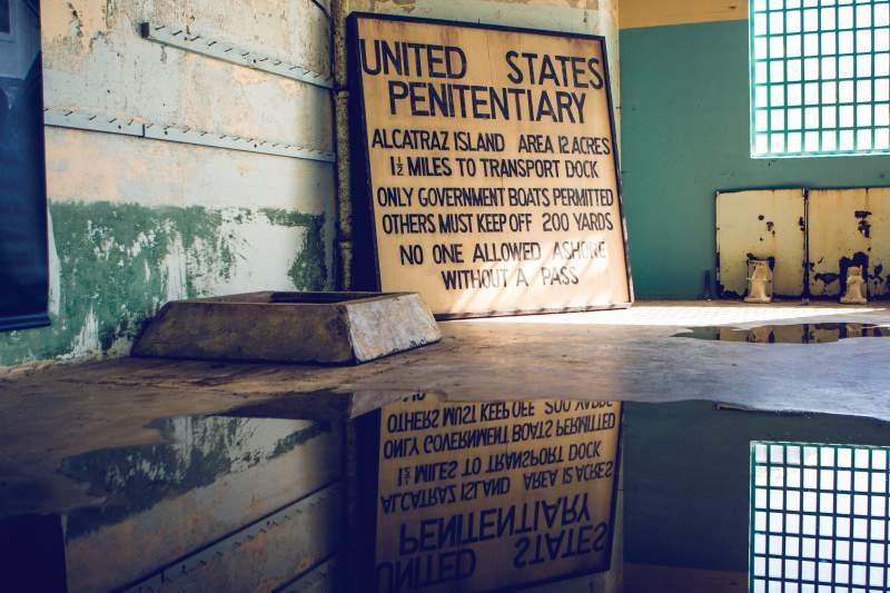 biglietti-alcatraz-san-francisco