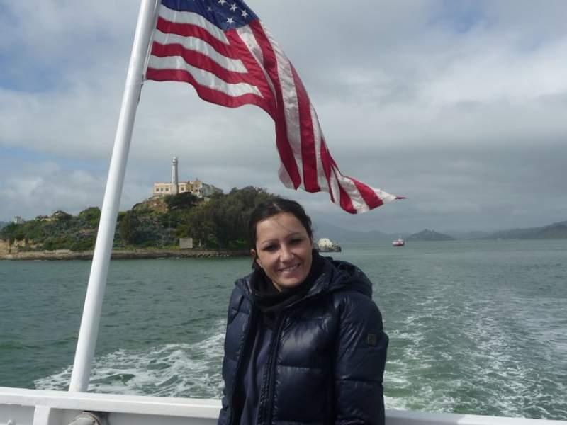isola-di-alcatraz