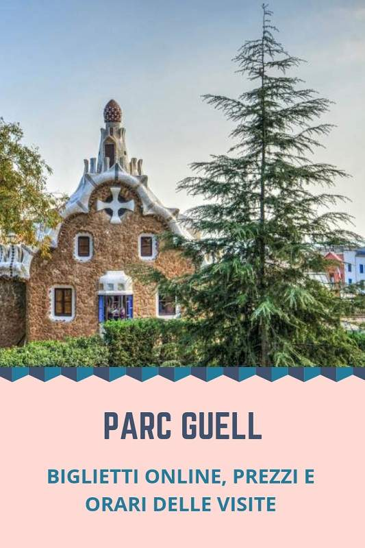 parc-guell-pin