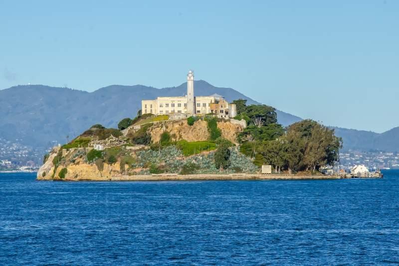 prigione-di-alcatraz-san-francisco