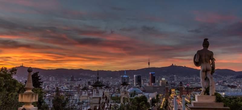 Dove Dormire a Barcellona: Guida ai Quartieri Migliori