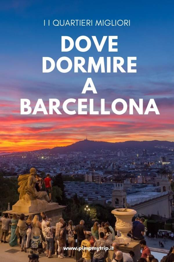 dove-dormire-a-barcellona-pin