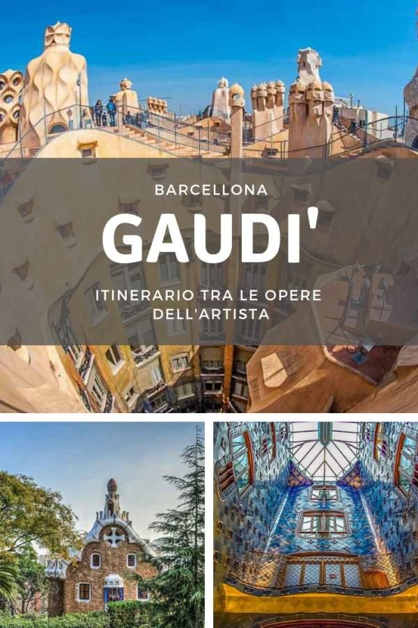 itinerario-gaudi-barcellona-pin