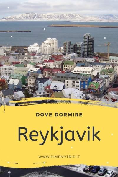 dove-dormire-reykjavik-pin