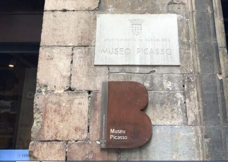 museo-picasso-prezzi