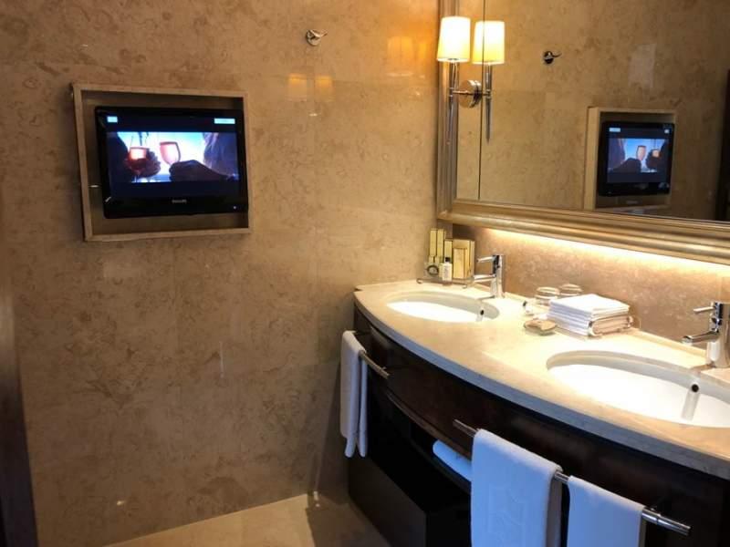 camera-con-bagno-privato
