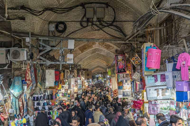 grand-bazaar-teheran