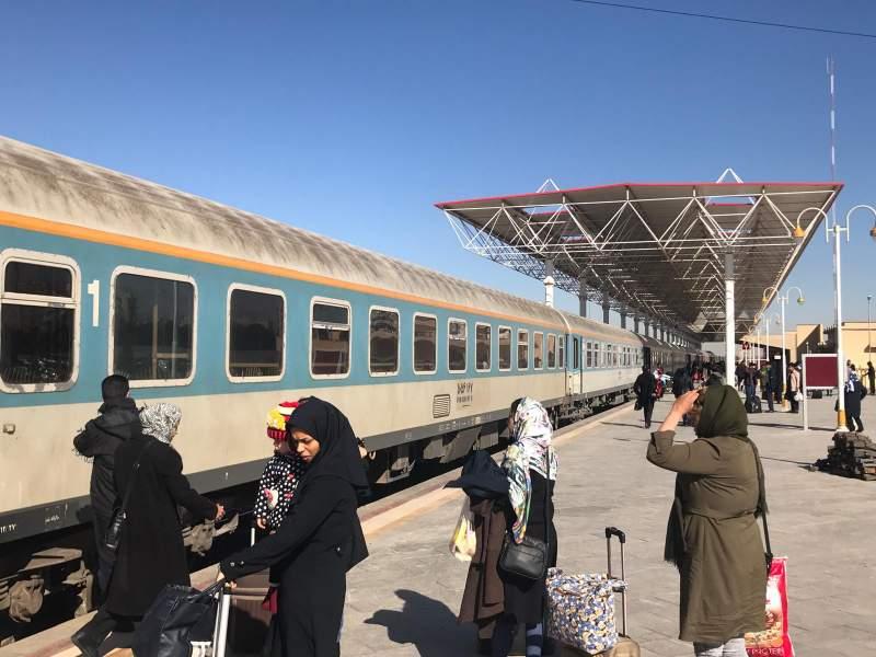 iran-viaggio-solitaria