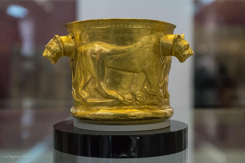 museo-nazionale-teheran