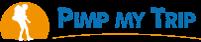 PimpMyTrip.it – Viaggi Avventura