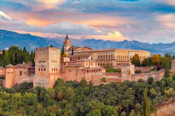 panorama-alhambra