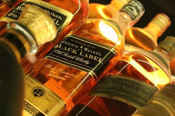 distillerie-whiskey-scozia