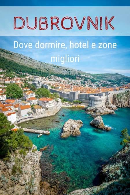 dubrovnik-croazia-dove-alloggiare