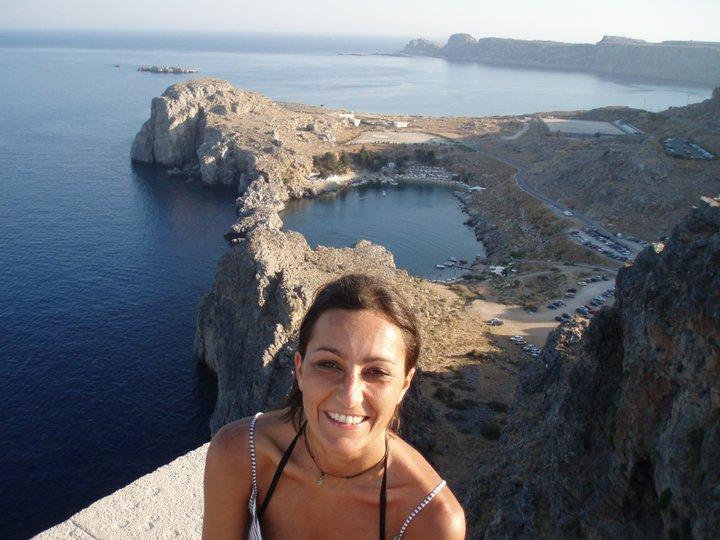 cosa-mettere-in-valigia-isole-greche