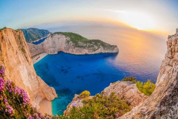isole-greche-eonie