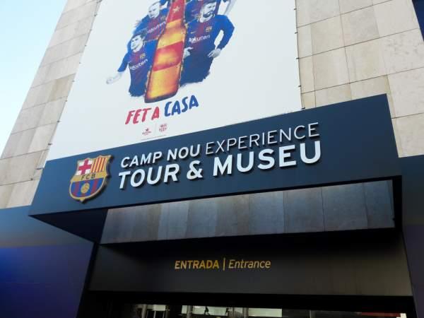 camp-nou-experience