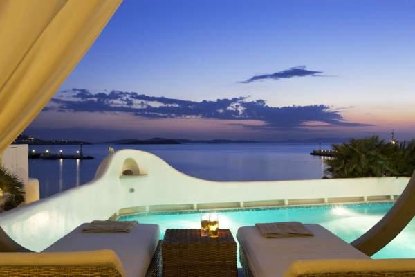 harmony-hotel-mykonos