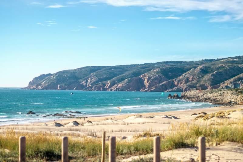 praia-do-guincho-cascais