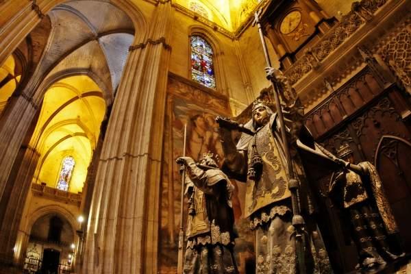 cattedrale-siviglia-interno